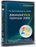 vista-optimizer-box1